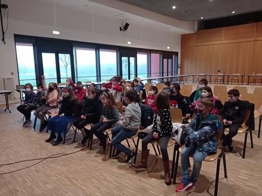 ateliers-theatre-ce1-ce2-a-1