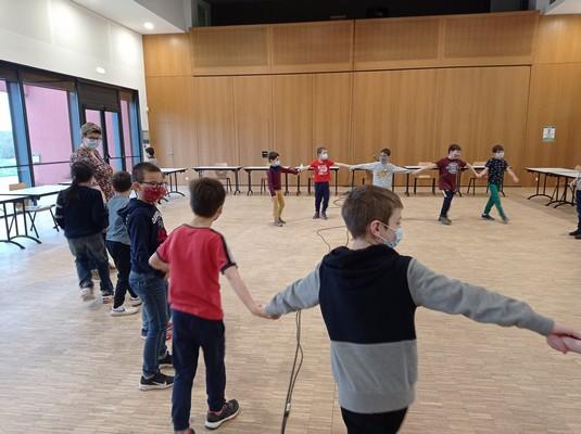 ateliers-theatre-ce1-ce2-a-10