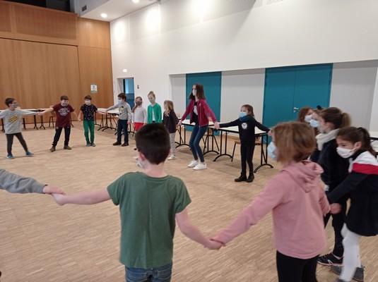 ateliers-theatre-ce1-ce2-a-11