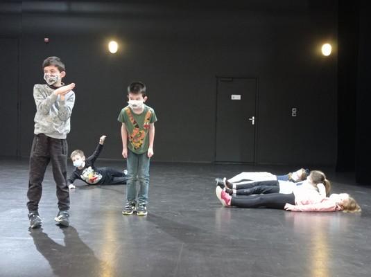 ateliers-theatre-ce1-ce2-a-12