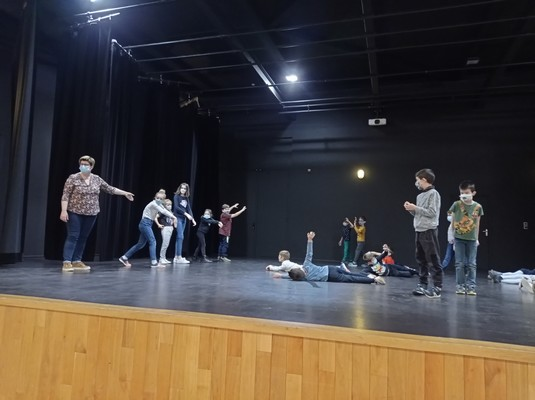 ateliers-theatre-ce1-ce2-a-13