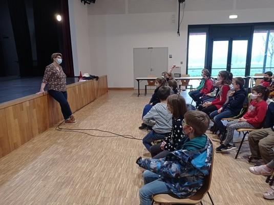 ateliers-theatre-ce1-ce2-a-2