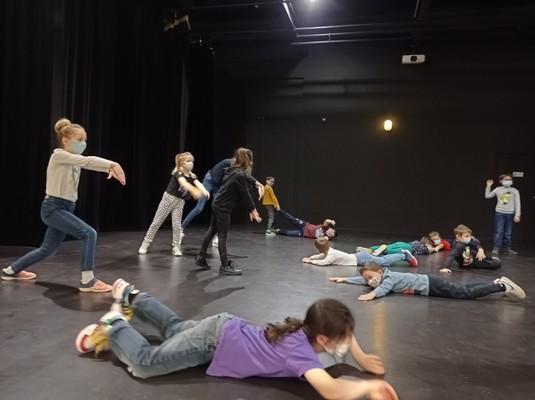 ateliers-theatre-ce1-ce2-a-20