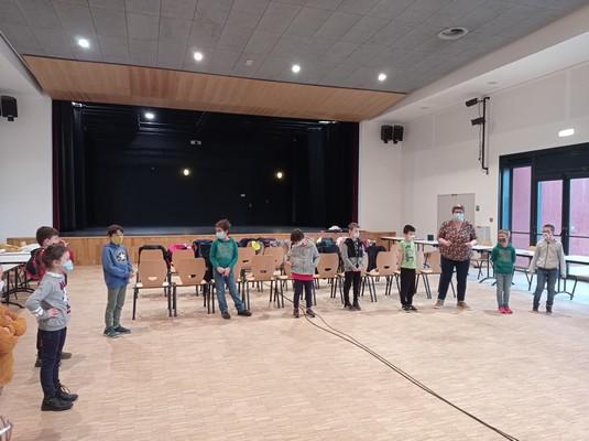 ateliers-theatre-ce1-ce2-a-3