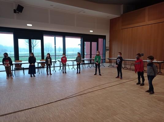 ateliers-theatre-ce1-ce2-a-4