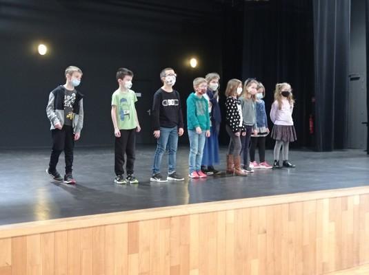 ateliers-theatre-ce1-ce2-a-5