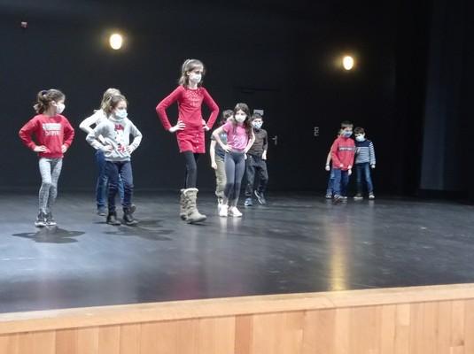 ateliers-theatre-ce1-ce2-a-6