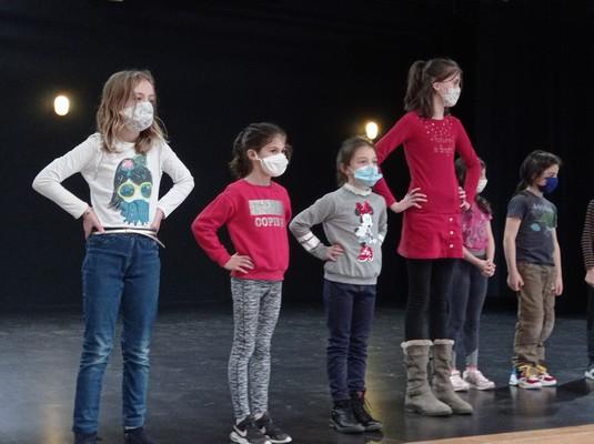 ateliers-theatre-ce1-ce2-a-7