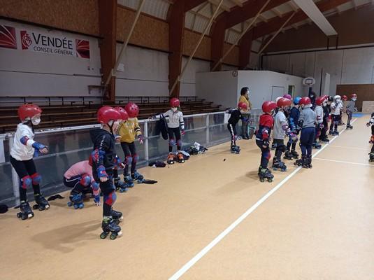 rink-hockey-ce1-ce2-a-2