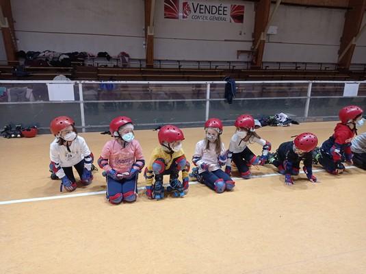rink-hockey-ce1-ce2-a-3