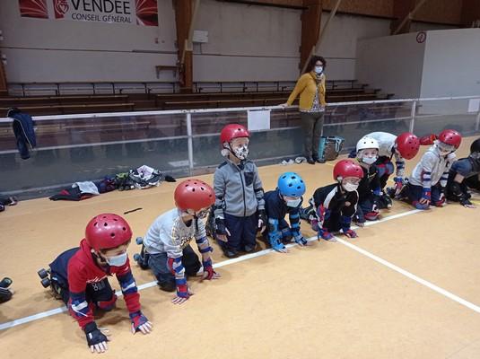 rink-hockey-ce1-ce2-a-4