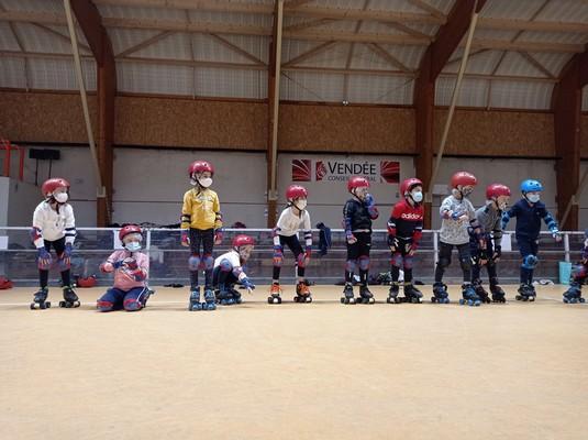 rink-hockey-ce1-ce2-a-8