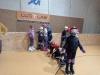 rink-hockey-ce1-ce2-a-10