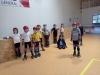 rink-hockey-ce1-ce2-a-13