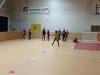 rink-hockey-ce1-ce2-a-14