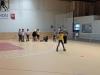 rink-hockey-ce1-ce2-a-15