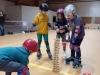rink-hockey-ce1-ce2-a-17