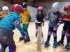 rink-hockey-ce1-ce2-a-18