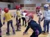rink-hockey-ce1-ce2-a-19