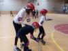 rink-hockey-ce1-ce2-a-20