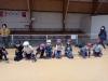 rink-hockey-ce1-ce2-a-5