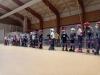 rink-hockey-ce1-ce2-a-6