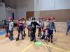 rink-hockey-ce1-ce2-a-9